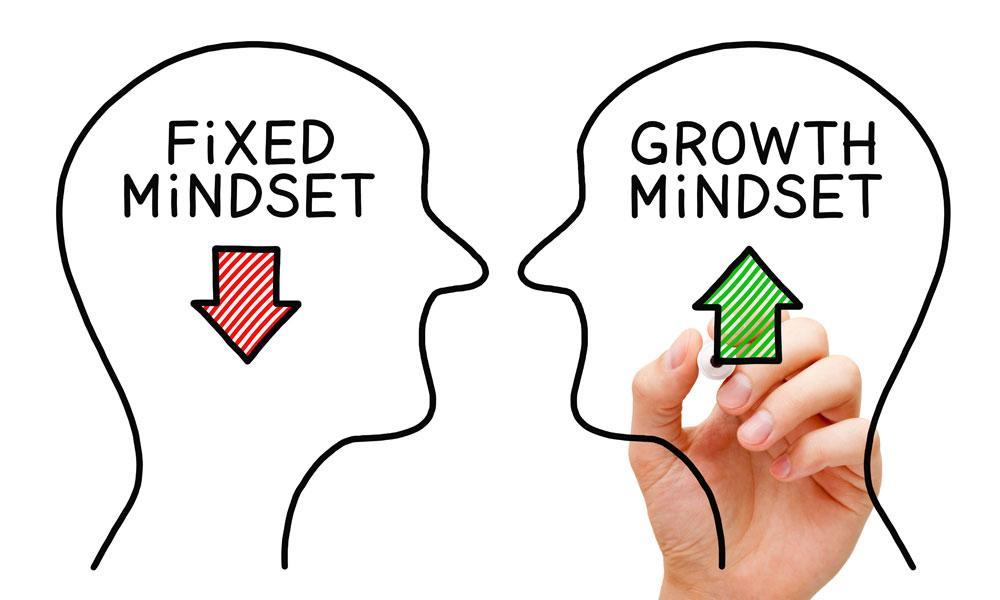 mindset-vs.-growth